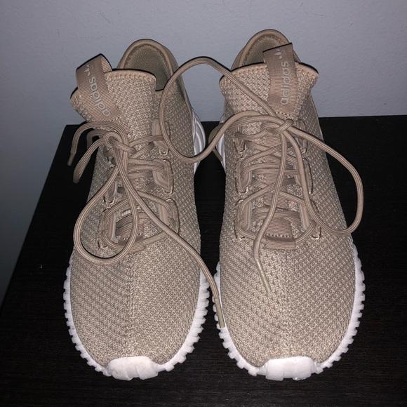 adidas Chaussures Originals Tubular Doom Sock Primeknit Poshmark